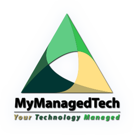 MyManaged Tech | South Jersey Technology