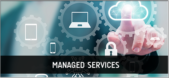 All-Inclusive IT Support & Services - IT Fully Managed - Mytech